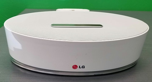 Lg Nd 2530 Los Speakers Dock With Bluetooth