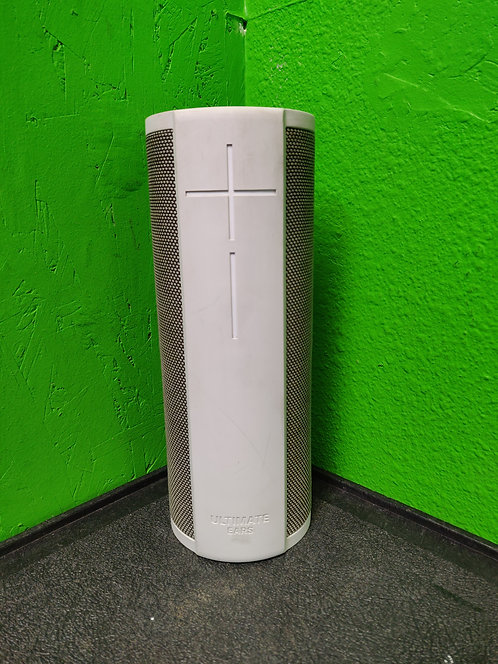 Ultimate Ears - S-00157 - Bluetooth Speaker With Charger