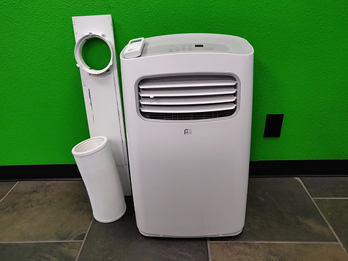 Perfect Aire Port14000 14,000 BTU Portable Air Conditioner