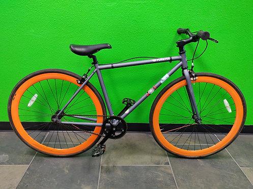 Pure Fix Original Series 47cm Fixed Wheel Bicycle