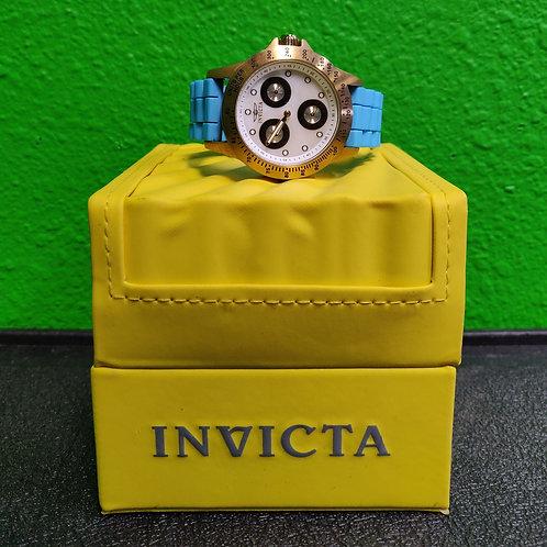Women's Invicta Watch with Box - Cedar City