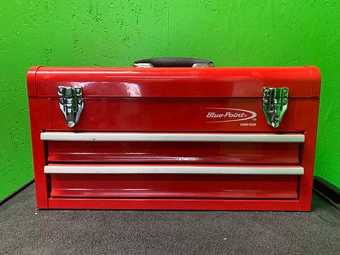Blue Point Tool Box - KRW182B - Cedar City