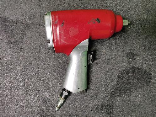 "Dynex SX-834 1/2"" Impact Wrench"