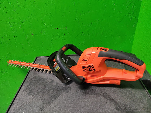 Black and Decker HT20 Electric Hedger