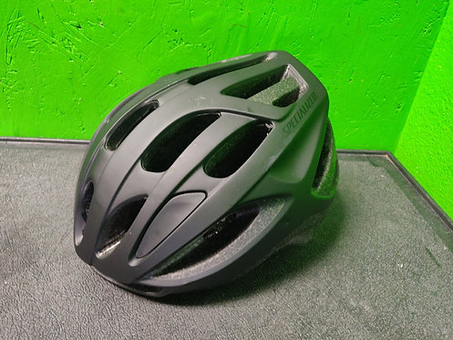 Specialized Align Bicycle Helmet - Size Med/LG
