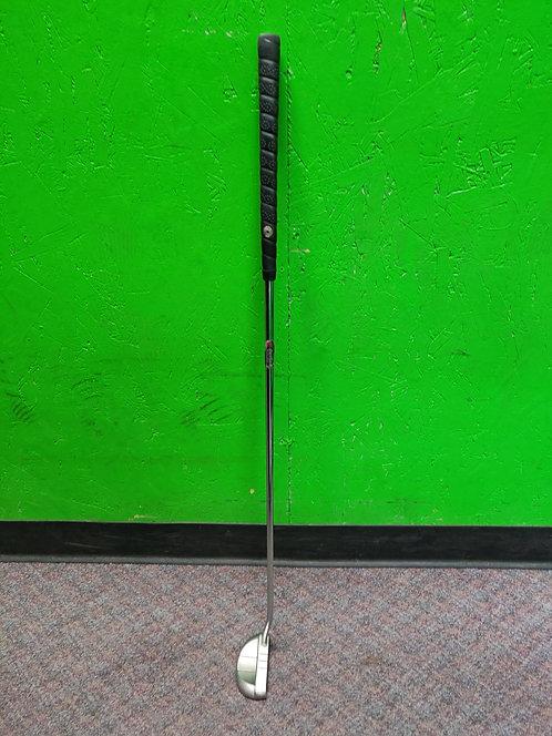 Odyssey Rossie II Putter Golf Club