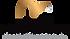 Logo_Ricco Slowba2r__OK.png