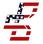 BC-American-Flag-Logojpg.jpg