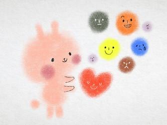 正念教養專題(二)正念對孩子的情緒調節有什麼好處?