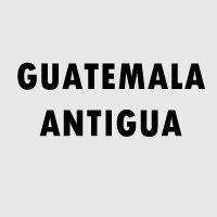 GUATEMALA_A.jpg