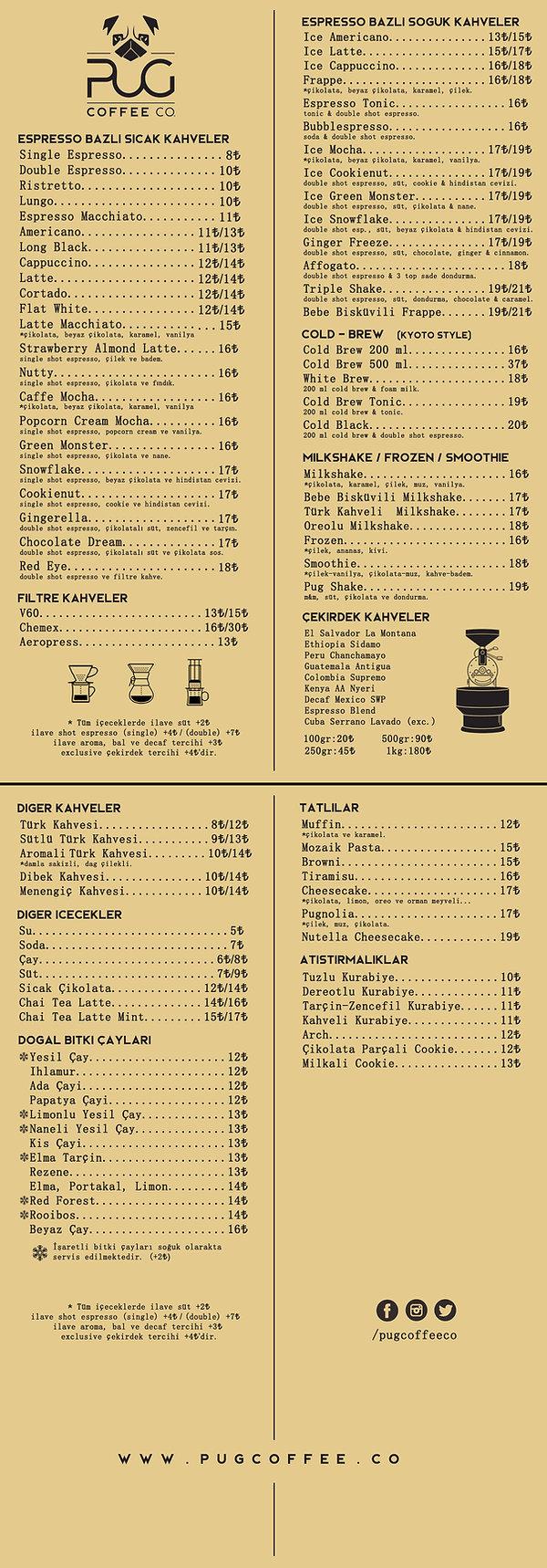 online_menu.jpg