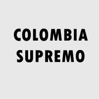 COLOMBIA_S.jpg