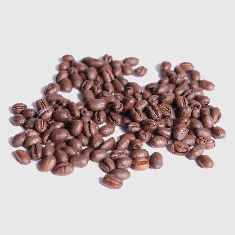 cafe-nicaragua-caracolillo.jpg