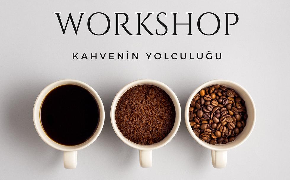 workshop%20afis_edited.jpg