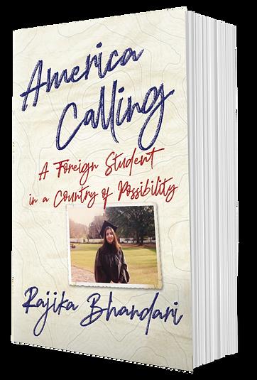 BookBrushImage-2021-1-14-21-854_edited.p