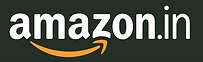 Amazon-India-Logo-PNG-White.png