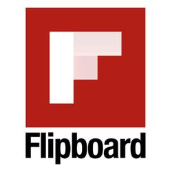 Flipboard-Logo-square-small