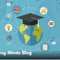 What role can MOOCs play in the global development agenda?