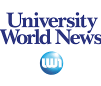 US student mobility trends in a global context