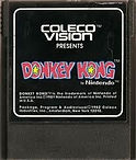 Game-ColecoVision-DK-2__02692.1394737544