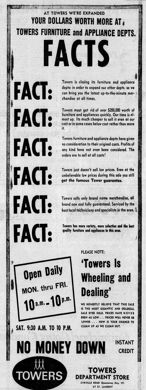 The_Ottawa_Citizen_Sat__Oct_24__1970 Fac