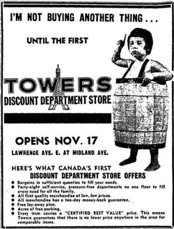 1960_towers_store_lawrence_and_midland