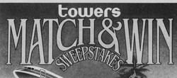 The_Ottawa_Citizen_Tue__Feb_7__1984_ (1)