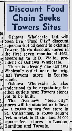1961_dec_towers_dept_stores_towers_chain