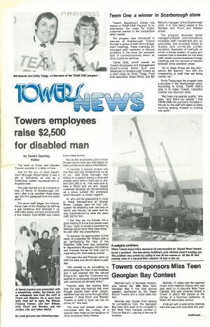 towers_news_page_1.jpg
