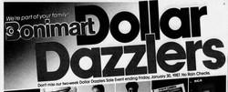 The_Gazette_Sat__Jan_17__1987_