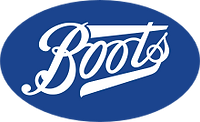 220px-Boots.svg.png