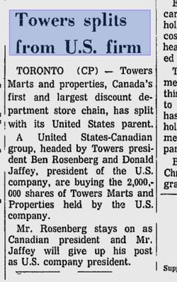 1962_nov_towers_dept_stores_towers_split