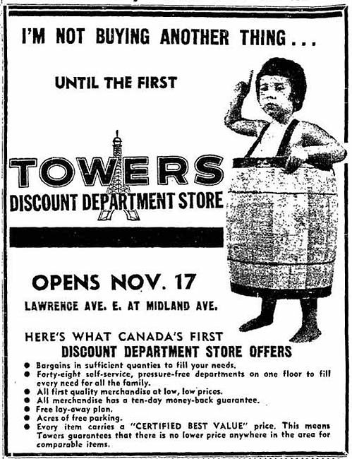 star-1960-11-15-towers.jpg