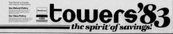 The_Ottawa_Citizen_Wed__Sep_28__1983_ (1