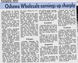 1969_towers_dept_stores_sept_1969_oshawa