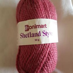 bonimart yarn