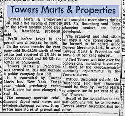 1962_mar_towers_dept_stores_towers_marts