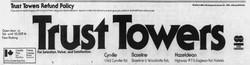 The_Ottawa_Citizen_Wed__Jan_23__1980_