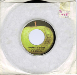towers_department_stores_45_rpm_record_c