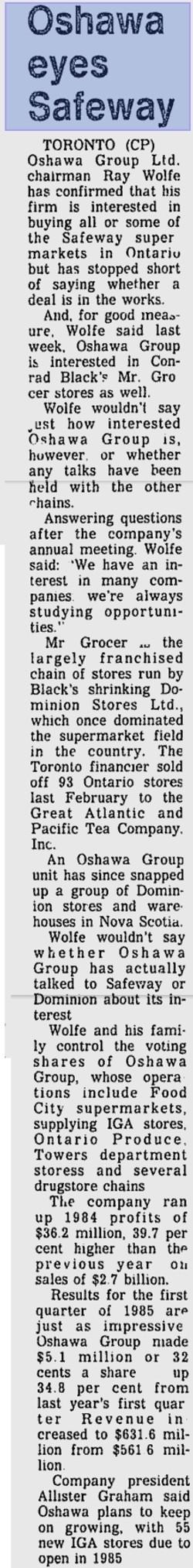 1985_towers_dept_stores_ottawa_citizen_j