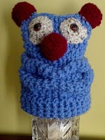 loom_knitting.jpg