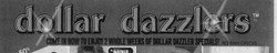 The_Gazette_Sat__Jul_5__1986_