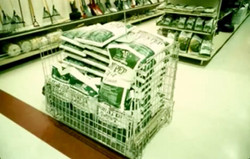 towers_dept_stores_galleria_mall_toronto