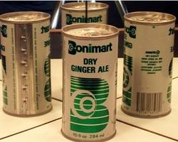 bonimart_ginger_ale