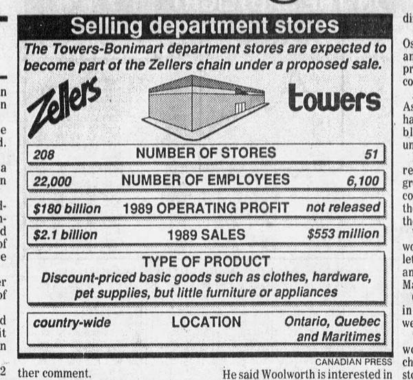 The_Vancouver_Sun_Fri__Oct_5__1990_2.jpg