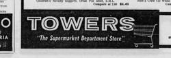 The_Ottawa_Citizen_Fri__Mar_8__1963_ (1)