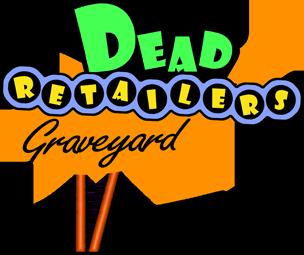 dead-retailers-graveyard-logo.png