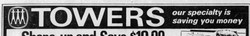 The_Ottawa_Citizen_Wed__Oct_14__1970_