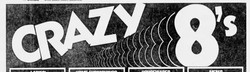 The_Gazette_Wed__Sep_29__1982_ (2)