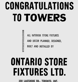 1962_towers_dept_stores_new_store_openin